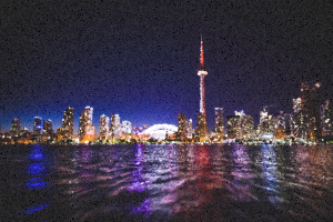 high-poly-toronto-skyline-at-night-300px