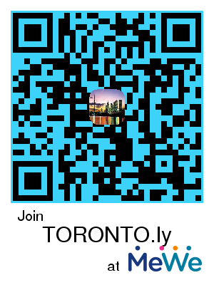 join-toronto-ly