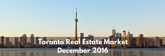 toronto-real-estate-market-september-20162