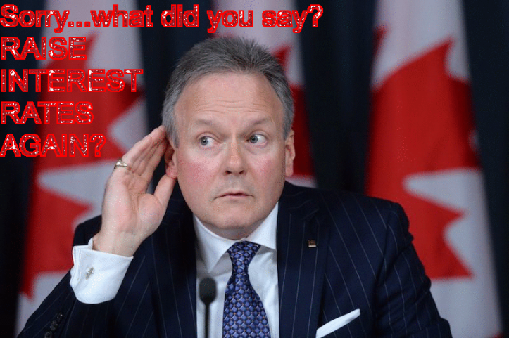 stephen-poloz-bank-of-canada